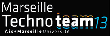 Marseille Technoteam13