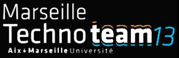 Marseille Technoteam13
